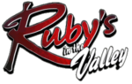 Rubysinthevalleylogo