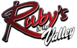 Rubysinthevalleylogo